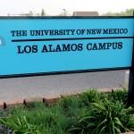 UNM Branch Campus