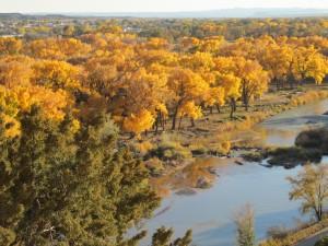 Pojoaque Espanola Valley 5