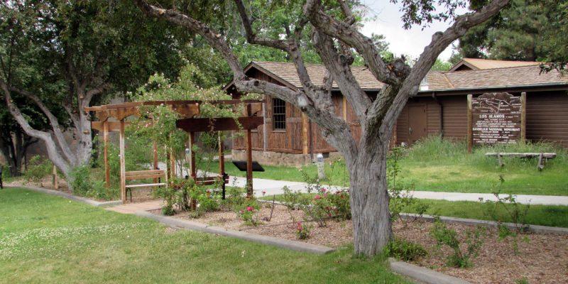 Los Alamos Real Estate Santa Fe Homes Albuquerque Nm Investment